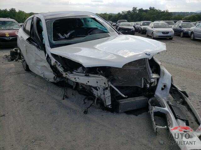 BMW X6 2016 - 5UXKU2C59G0N79904