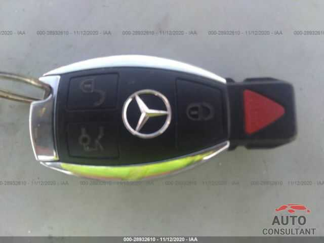 MERCEDES-BENZ AMG GT 2016 - WDDYJ7JA3GA006000