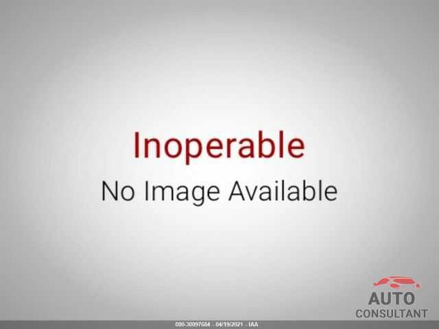HONDA ACCORD COUPE 2016 - 1HGCT2B01GA006389
