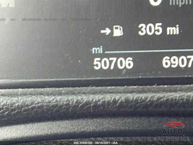 BMW M4 2018 - WBS4Y9C50JAA85564