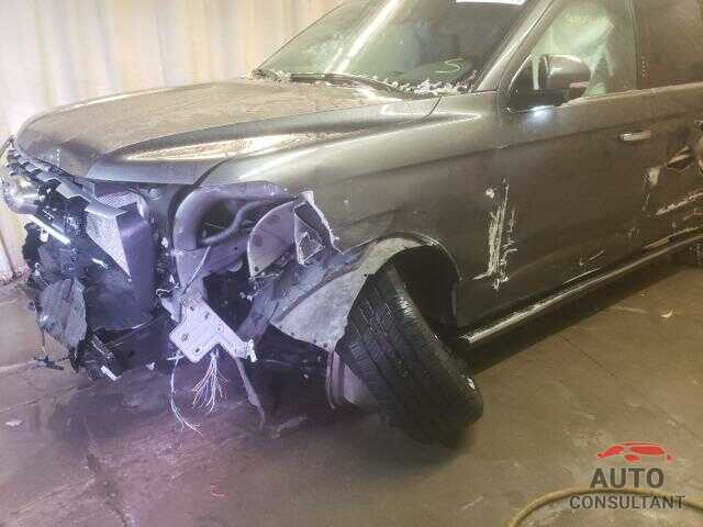 FORD EXPEDITION 2020 - 1FMJK2AT3LEA68718