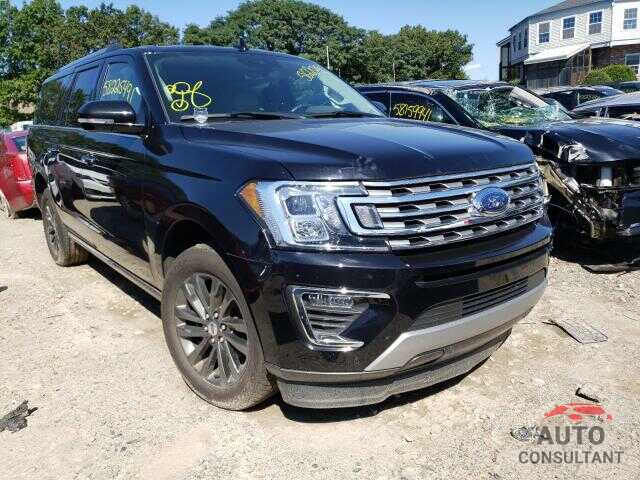 FORD EXPEDITION 2020 - 1FMJK1KT8LEA10810