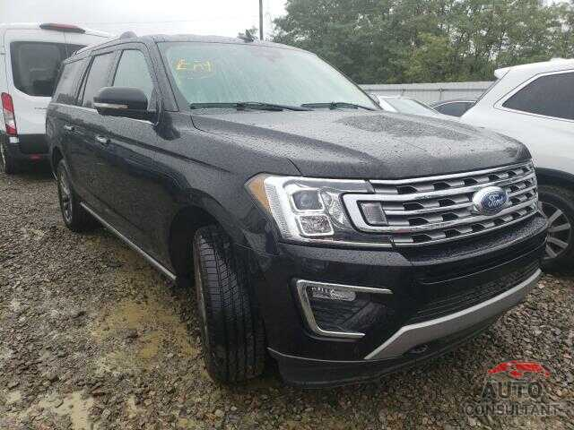 FORD EXPEDITION 2021 - 1FMJK2AT8MEA44819